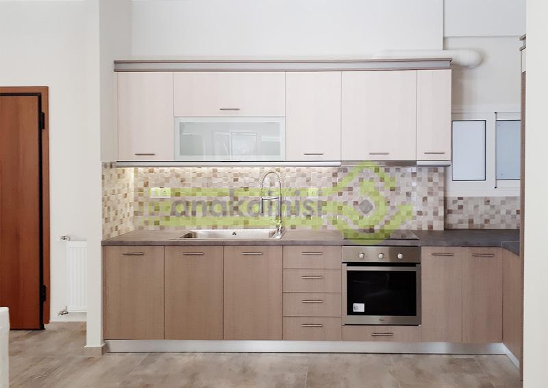 ντουλάπια κουζίνας - ψηφίδα - ψηφιδωτά πλακάκια - πλακάκια τσιμεντοκονία