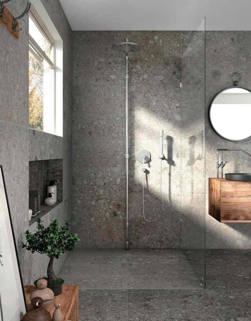 ιδέες-για-μπάνιο
