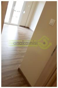 ανακαίνιση σπιτιού στην Αθήνα (28)