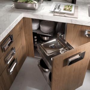 Ιδέες-για-διαρρύθμιση-και-εξοικονόμηση-χώρου-στο-σπίτι (12)