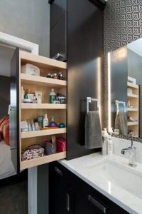 Ιδέες-για-διαρρύθμιση-και-εξοικονόμηση-χώρου-στο-σπίτι (7)