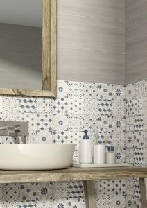 Ιδέες για την ανακαίνιση του μπάνιου (20)
