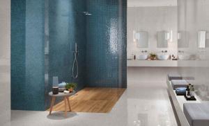 Ιδέες για την ανακαίνιση του μπάνιου (23)