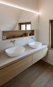 Ιδέες για την ανακαίνιση του μπάνιου (29)